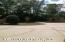 129 OLD HARD RD, FLEMING ISLAND, FL 32003