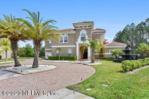 1623 CROOKED OAK DR, ORANGE PARK, FL 32065