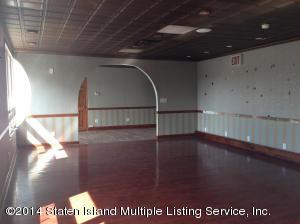901 Huguenot Ave Avenue, Staten Island, NY 10312