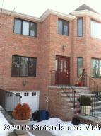 17 Petersons Lane, Staten Island, NY 10309