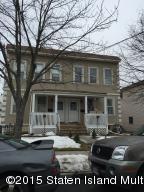 253 Brighton Street, Staten Island, NY 10307