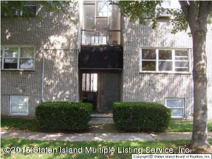 15 Old Town Road, 1g, Staten Island, NY 10304