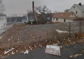 60 Fillmore Street,Staten Island,New York,10301,United States,Land/Lots,Fillmore,1098716