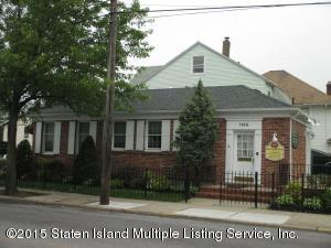 1145 Forest Avenue, Staten Island, NY 10310