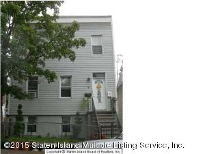 96 Osgood Avenue, 1st Fl, Staten Island, NY 10304