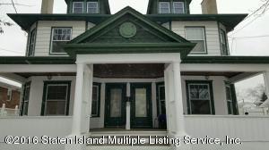 66 9th Street, Staten Island, NY 10306