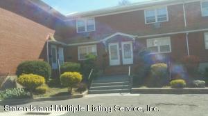 503 Neckar Avenue, Staten Island, NY 10304