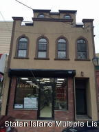 95 Water Street, Staten Island, NY 10304