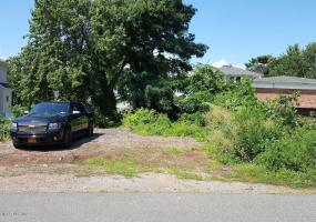 27 Utica St Staten Island,New York,10309,United States,Land/Lots,Utica St,1105329