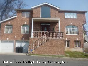 93 Monticello Terrace, Staten Island, NY 10308