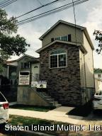 641 Yetman Avenue, Staten Island, NY 10307