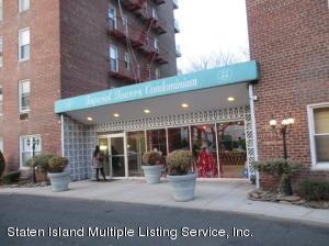 55 Austin Place, 3e, Staten Island, NY 10304