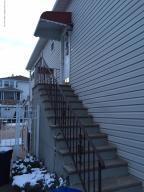 107 Savo Loop, Staten Island, NY 10309