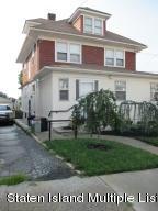 55 Oxford Place, Staten Island, NY 10301