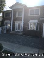 184 Finlay Street, Staten Island, NY 10307