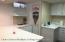 BASEMENT KITCHEN CABINETRY