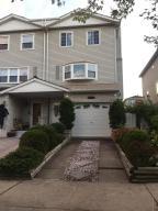 28 Monterey Avenue, Staten Island, NY 10312
