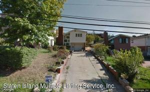 52 Ocean Terrace, Staten Island, NY 10314