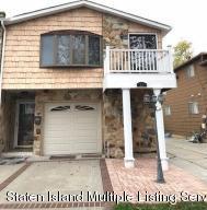 31 Bowling Green Place, Staten Island, NY 10314