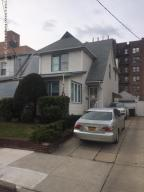 2422 East 21 Street, Brooklyn, NY 11229