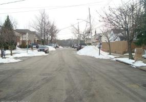 123 Connecticut Street,Staten Island,New York,10307,United States,Land/Lots,Connecticut,1116009