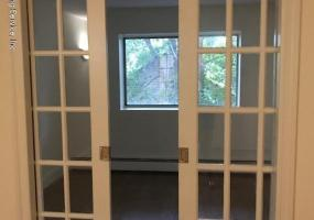 4a 1000 Targee Street,Staten Island,New York,10304,United States,2 Bedrooms Bedrooms,3 Rooms Rooms,1 BathroomBathrooms,Res-Rental,Targee,1116395