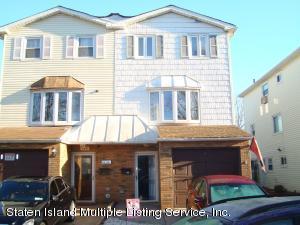 467 Stobe Avenue, Staten Island, NY 10306