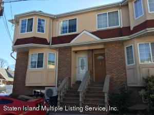 46 Farrell Court, Staten Island, NY 10306