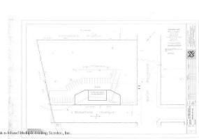 Wakefield Avenue,Staten Island,New York,10314,United States,Land/Lots,Wakefield,1115934