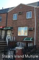 1566 82nd Street, Brooklyn, NY 11228