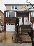 71 Willowwood Lane, Staten Island, NY 10308