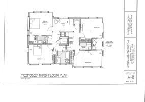 11 Osprey Court,Staten Island,New York,10308,United States,4 Bedrooms Bedrooms,11 Rooms Rooms,4 BathroomsBathrooms,Residential,Osprey,1117921
