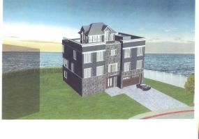 5 Osprey Court,Staten Island,New York,10308,United States,4 Bedrooms Bedrooms,11 Rooms Rooms,4 BathroomsBathrooms,Residential,Osprey,1117927