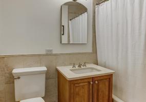 2h 155 Bay Street,Staten Island,New York,10301,United States,1 Bedroom Bedrooms,6 Rooms Rooms,2 BathroomsBathrooms,Residential,Bay,1117937