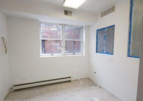 Ms 1 106 Battery Avenue,Brooklyn,New York,11209,United States,5 Rooms Rooms,1 BathroomBathrooms,Residential,Battery,1118057