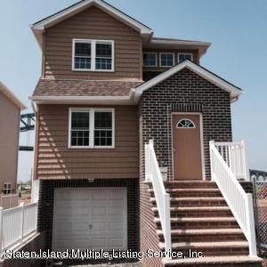34 Openview Lane, Staten Island, NY 10302