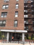 2951 Ocean Avenue, 3m, Brooklyn, NY 11235