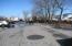 1650 Hylan Boulevard, Staten Island, NY 10305