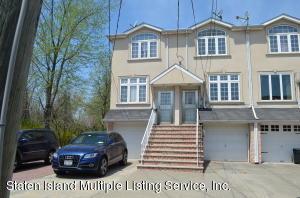 119 Oceanside Avenue, Staten Island, NY 10305