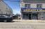 268 Morningstar Road, Staten Island, NY 10303