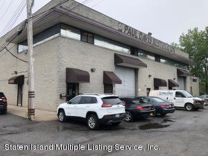 16 Shenandoah Avenue, Staten Island, NY 10314