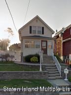 182 Manhattan Street, Staten Island, NY 10307