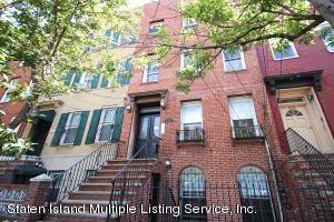 553 Clinton Street, Brooklyn, NY 11231