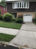 266 Ardmore Avenue, Staten Island, NY 10314