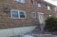414 Garretson Ave, 1d, Staten Island, NY 10305
