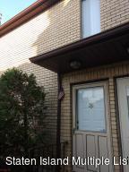 26 Abingdon Avenue, Staten Island, NY 10308