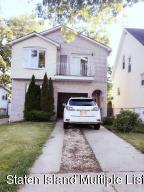 168 Armstrong Ave, Staten Island, NY 10308
