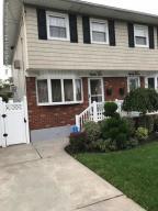 85 Keegans Lane, Staten Island, NY 10308