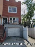 1802 Rockaway Pkwy, Brooklyn, NY 11236