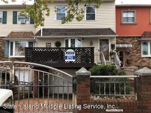 42 Birch Road, Staten Island, NY 10303